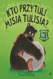 http://lubimyczytac.pl/ksiazka/4857605/kto-przytuli-misia-tulisia
