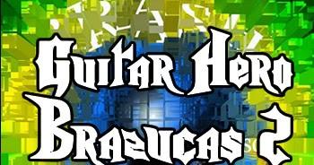 PS2 2 3 BRAZUCAS BAIXAR HERO GUITAR