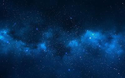 दिन में तारे दिखाई क्यों नही देते हैं?
