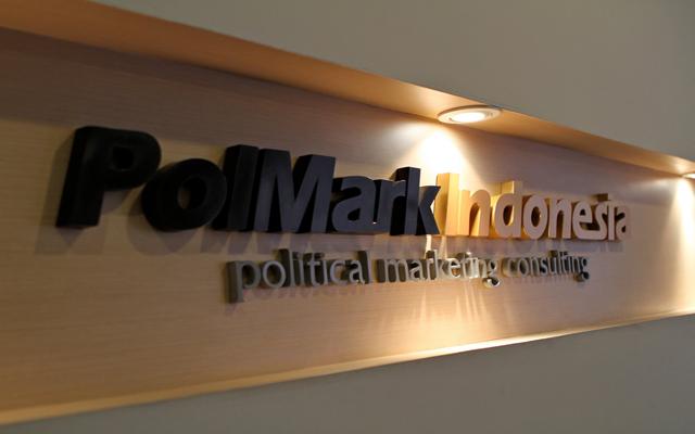 PolMark: Majelis Taklim Memiliki Pengaruh Besar di Pilpres 2019
