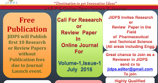 call for research papers 2010 The official web site of the american accounting association.