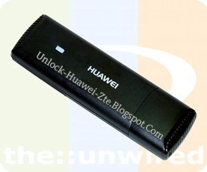 Huawei e1730 firmware download