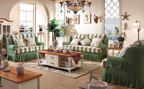 Gợi ý 3 mẫu sofa Hàn Quốc đẹp mê ly ai cũng muốn sở hữu