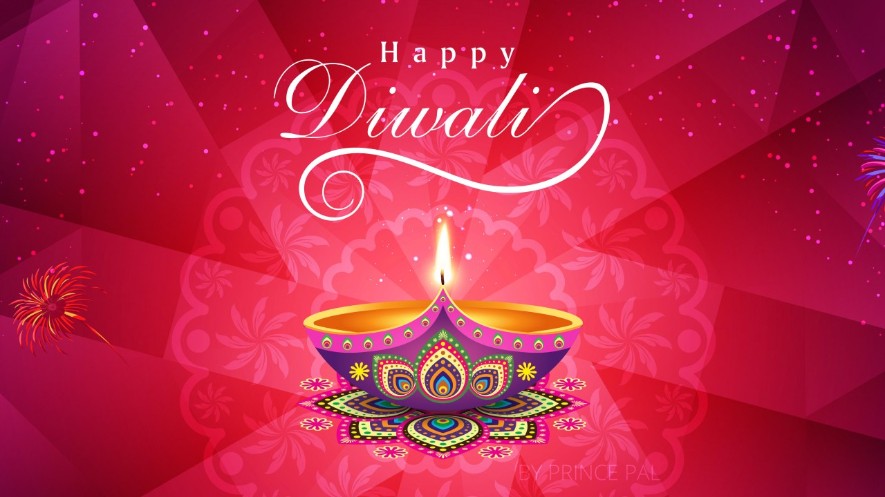 Happy Diwali Wishes 2018 And Happy Diwali Messages For Friends
