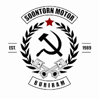 https://www.facebook.com/SoonthornMotorBuriram/
