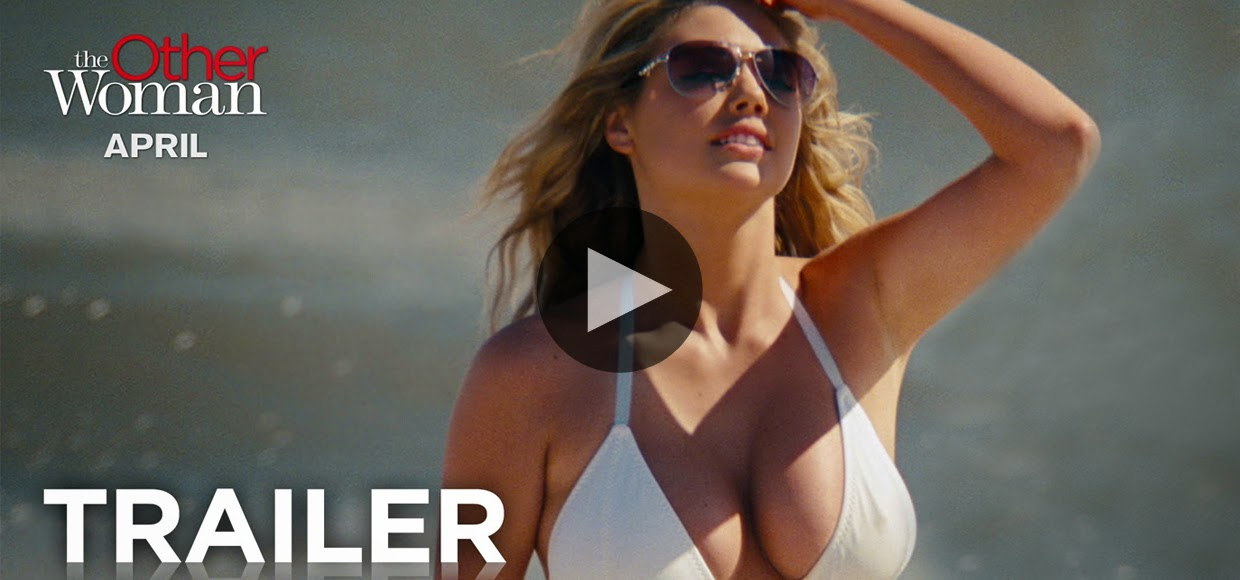 the other woman full movie watch free