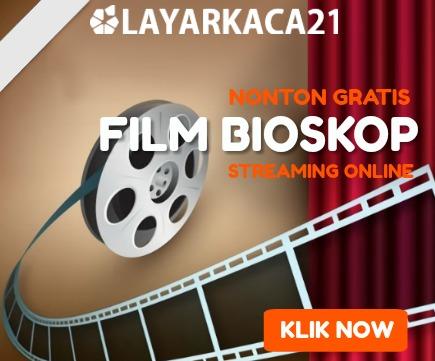 Layarkaca21 1