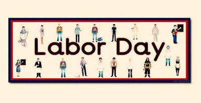 labor day quotes 2017