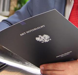 sporzadzenie-aktu-notarialnego
