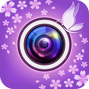 YouCam Perfect – Selfie Cam APK Latest Version  Download Free for Android