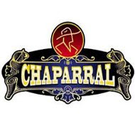 radio chaparral