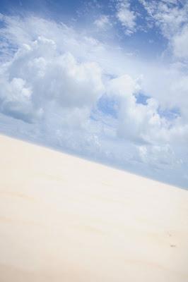 Natal, RN, praia, férias, sol, verão, Brasil, beach, mar, litoral, brasileiro, potiguar, paisagem, lindas, turismo, viagem, viajando, nordeste, viajando sem frescura, deixa de frescura, frescura, fotografia, Nikon, d5000, Genipabu, jenipabu, bugue, buggy, passeio, romedario, camelo, dunas, gravações, flor do caribe, novela, globo