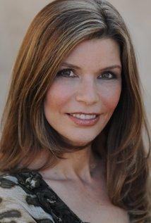 Tammy Klein. Director of Adventures of Aladdin