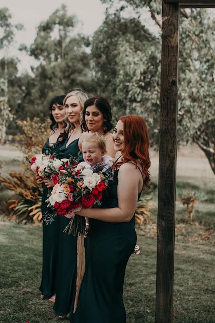 emma macaulay photography southern wa baldivis farm stay venue australian venue florals