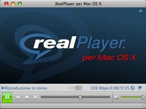 تحميل برنامج ريل بلاير 2019 مجاناً Download Real Player %D8%B1%D9%8A%D8%A7%D