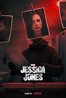 Tercera y última temporada de Jessica Jones