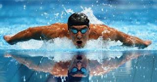 dünyanın en hızlı yüzücüsü kim, en hızlı yüzücü, en fazla rekor kıran yüzücü kimdir, dünyanın en hızlı yüzücüsü hakkında bilmediklerimiz, michael phelps  kimdir hayatı