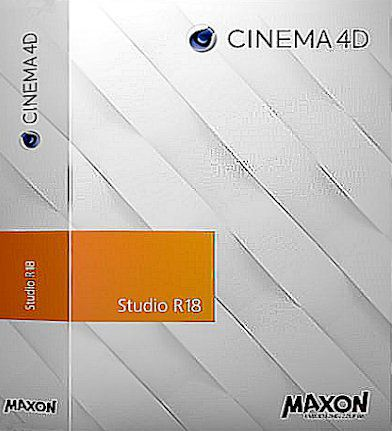maxon cinema 4d studio r18 download