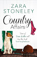 Country Affairs by Zara Stoneley