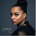 Josslyn Feat. Mika Mendes - Nta Promete