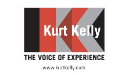 4a57739ebd908e http   kurtkelly.blogspot.com 2012 05 kurt-kelly-testimonials-references-and 25.html  · www.kurtkelly.com · www.youtube.com kurtkelly1