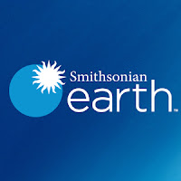 Smithsonian Earth v3.1.196