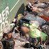 Mom Abandons Baby On Rubbish Heap In Lagos