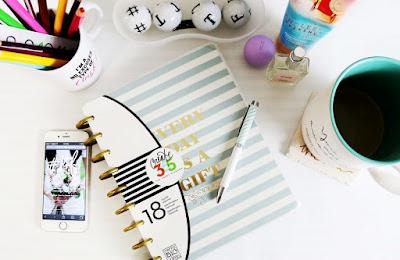 get control of your calendar