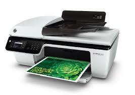 HP Deskjet 2622 printer driver Download and install driver for free