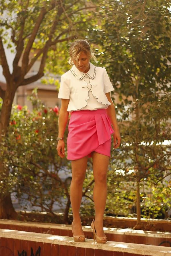 primavera-minueto-faldarosa-camisa