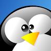 Mengenal Struktur Direktory Linux