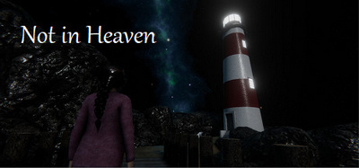 not-in-heaven-pc-cover-www.ovagames.com