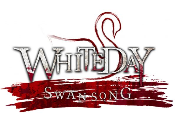 Imagem do game White Day: Swan Song
