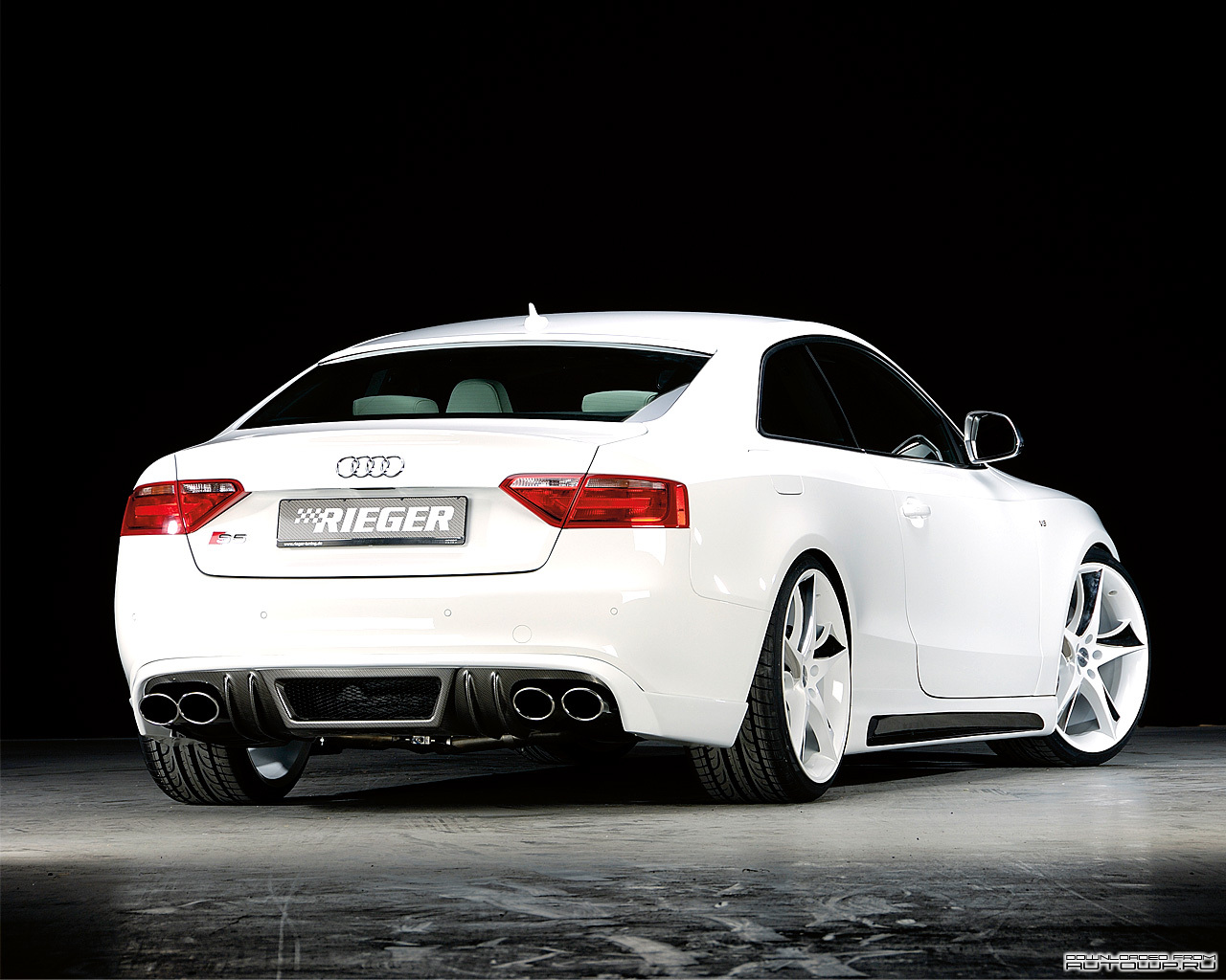 best car s 4