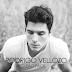 [News] Rodrigo Vellozo lança single