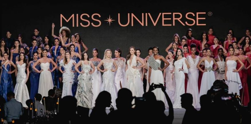 Miss Universe 2016 SRO tickets to be sold at P8,000 each