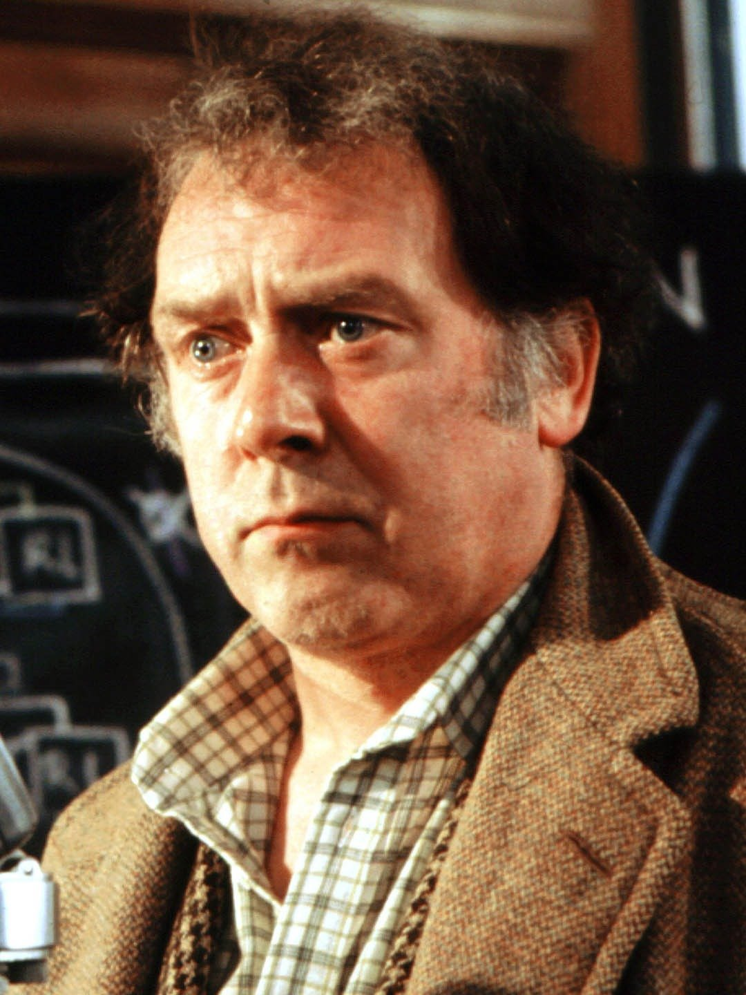 freddie jones - photo #23