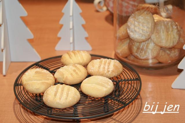 plätzchen, koekjes, cookies, gabelkekse, schneeflöckchen, backen, kerst, weihnachten, xmas