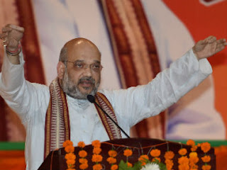 nation-out-of-family-politics-amit-shah