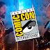 Confira a programação completa da San Diego Comic Con 2018