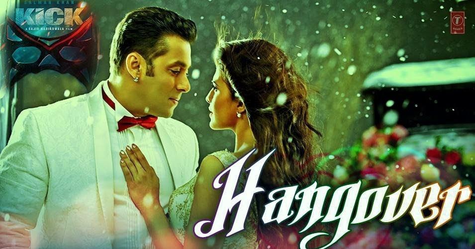 Superhit hindi song mp4 download.