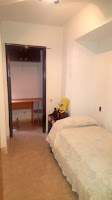 piso en alquiler av casalduch castellon dormitorio