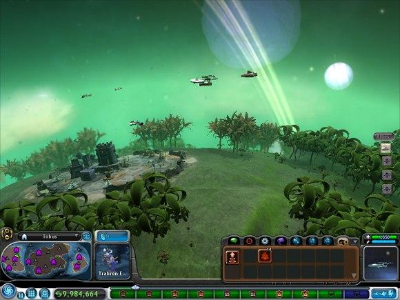 spore-pc-screenshot-www.ovagames.com-1