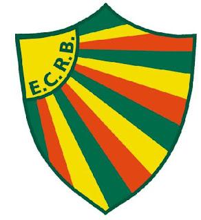 O primeiro clube de futebol do Brasil foi o S.C. Rio Grande de Rio Grande no  Rio Grande do Sul 8679d411857d9