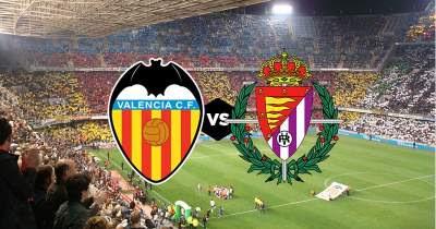 مشاهدة مباراة فالنسيا وبلد الوليد بث مباشر اليوم 18-5-2019 في الدوري الاسباني