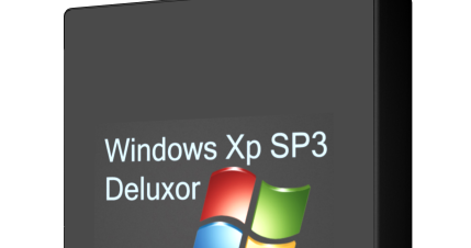 Download Mini Windows Xp Sp3 Extremely Fast Version - the corner