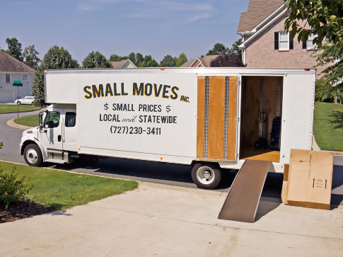 movers in pinellas county fl