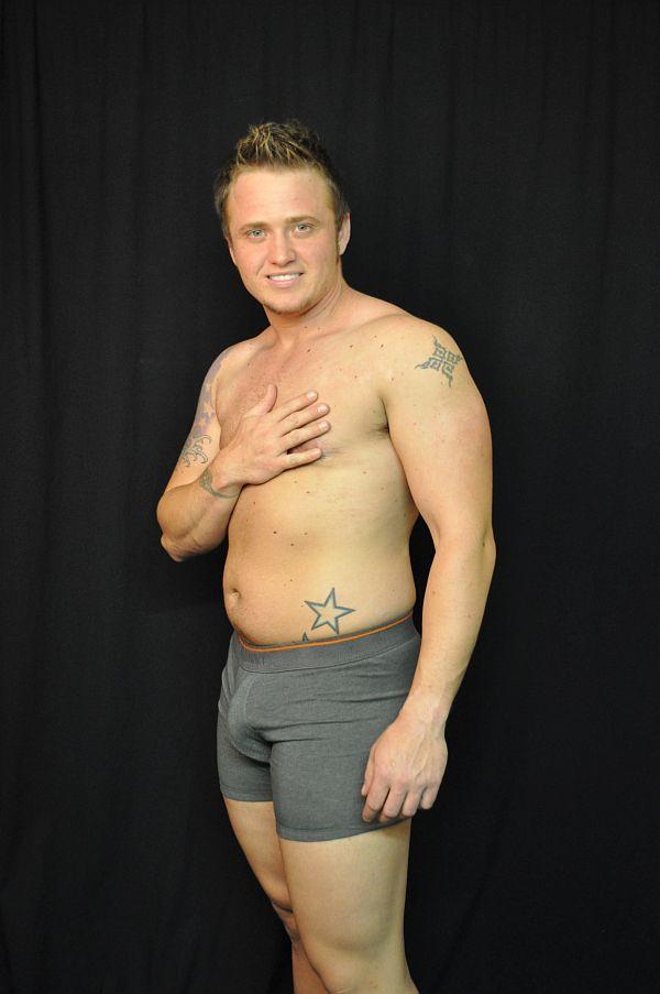 lfl hot naked sex