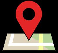 https://2.bp.blogspot.com/-oeRykM4BkTo/WhfS6gGvBgI/AAAAAAAAWnc/gUxTW8Cd1IoREfCVM77SH5YD9ZRqfuIYACLcBGAs/s200/map-clipart-logo-png-1.png