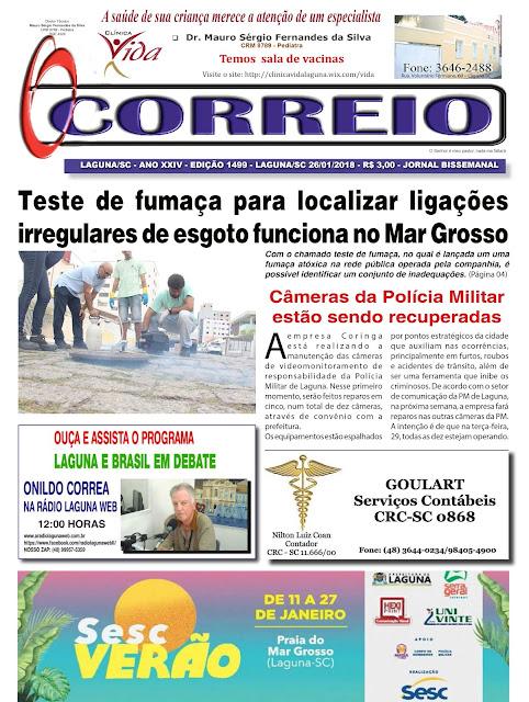 https://issuu.com/ocorreio/docs/ed_1499